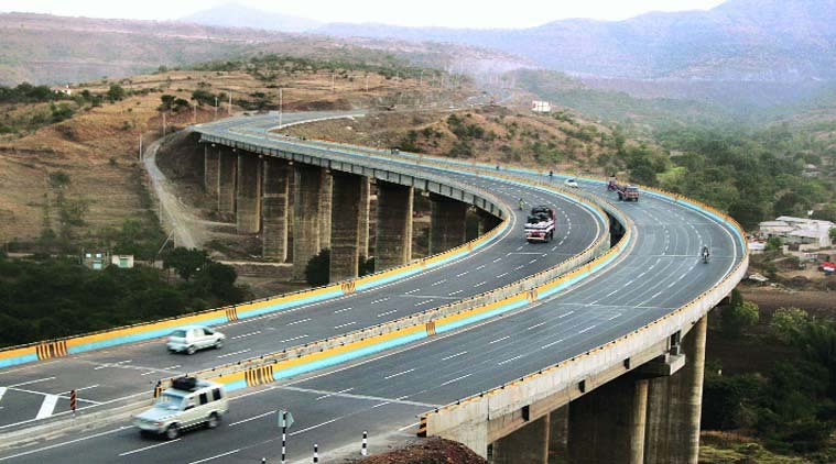 Japan commits Rs 14,250 crore loans to India for infra projects