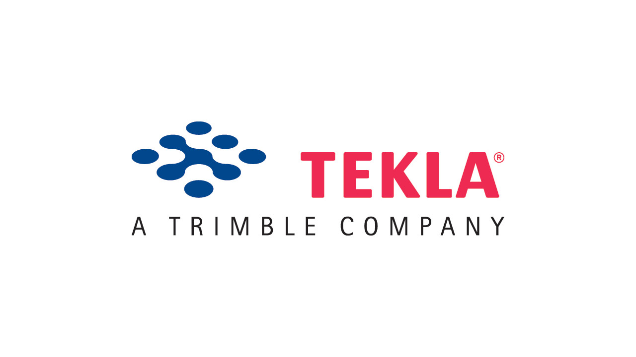 Trimble Introduces Enhanced Tekla Software Solutions For More Efficient Construction Workflows.