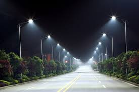 LEDs in spotlight at International Workshop on Energy Efficient Lighting in India