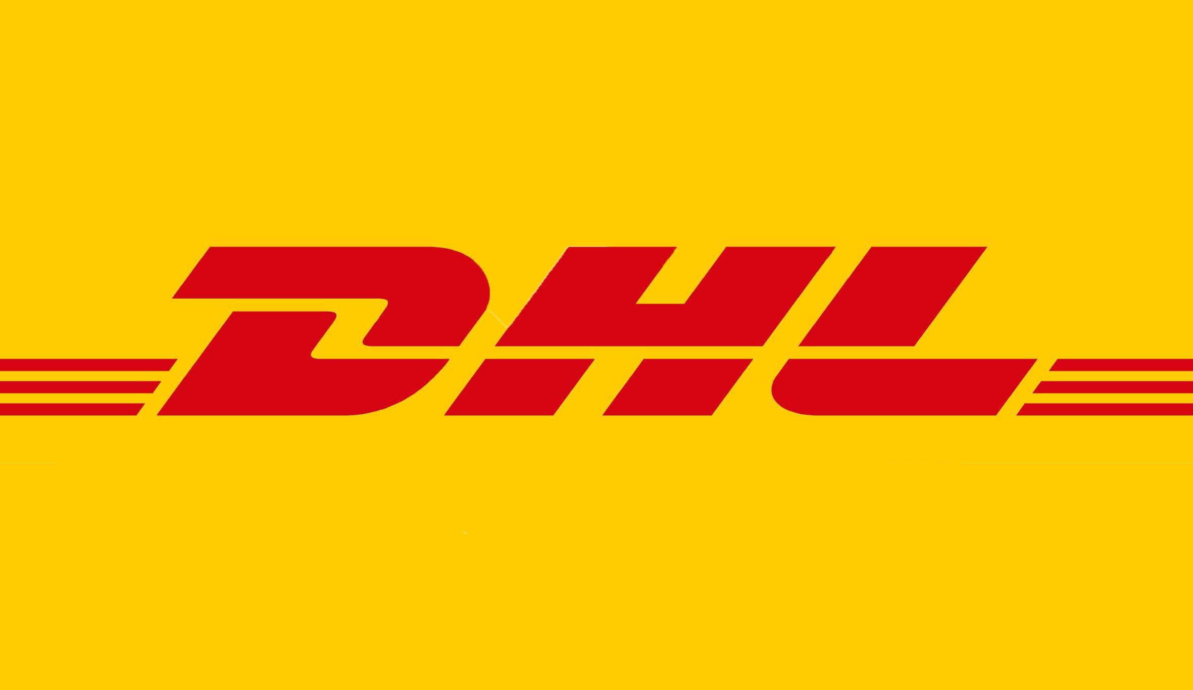 Potentially new game-changing trends revealed in DHL's 2016
