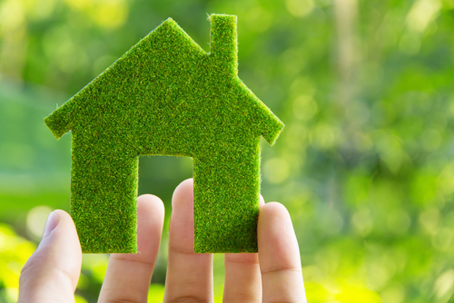 Green building to grow by 20% in India by 2018: UGBC report