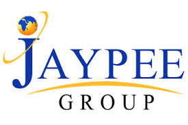 Jaypee Group starts streamlining operations
