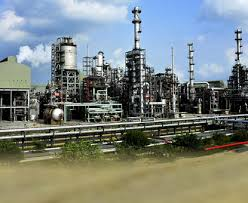 Engineers India gains on contract with Bangladesh Petroleum Corporation