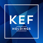 KEF Infra to deliver 1.5 mn sq ft project in 14 months