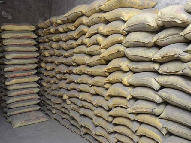 Cement sector may see improvement in demand in FY17: Report
