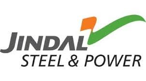 JSW Energy to acquire JSPL's 1,000-MW plant for ₹6,500 cr