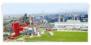 JSPL to sell some steel assets, enter renewables sector