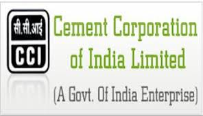 State cement units may be revived to give a boost to roads, realty projects