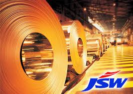 JSW Steel joins race to corner Tata Steel's UK assets