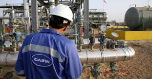 Cairn extends repayment period of $1.25-billion loan to Vedanta arm