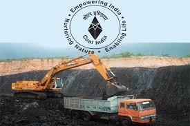 CIL's production cut helps reduce stockpile at pitheads, power plants