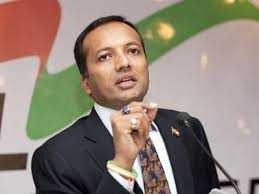 Europe, China should consider relocating excess steel capacity to India, Naveen Jindal says