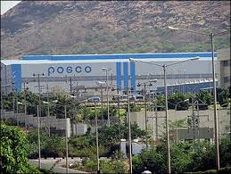 Six industries log out of Odisha, Posco plant plan on hold