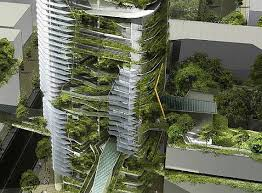 Green buildings save energy, water, improve health'