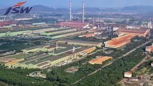 JSW Steel net doubles on lower cost, higher output
