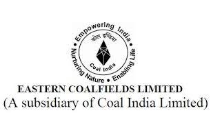 Coal India arm Western Coalfields Ltd slashes e-auction coal price by 20 percent