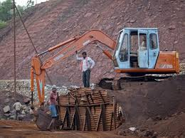 L&T on verge of bagging bauxite deposits in Odisha