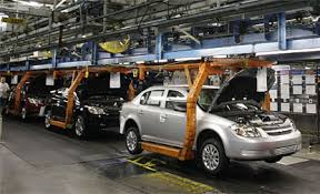 Hit by diesel ban, Toyota feels pushed to shut shop