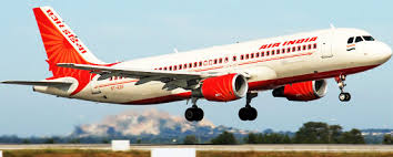 Your Rajdhani ticket not confirmed, book on Air India
