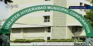 Hyderabad to adopt green building code
