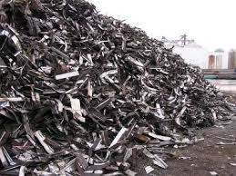 Centre may approve import of unshredded metal scrap at Inland Container Depot