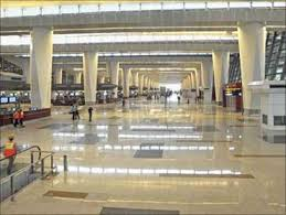 New terminal to replace T2; IGI to get 4th runway
