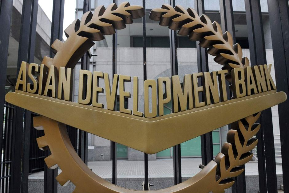 Asian Development Bank and Government of India sign $200 million loan agreement