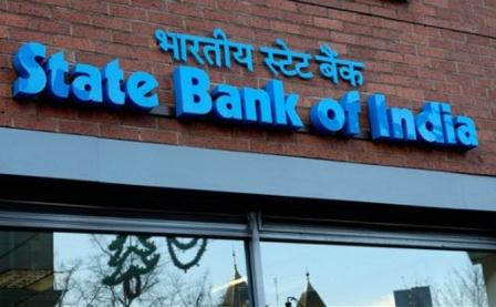 From Rivalry to Revelry: SBI's Associate Banks to Come Together