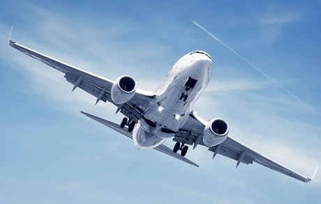 Salient features of  Civil Aviation Policy