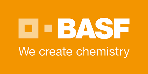 BASF to acquire global surface treatment provider Chemetall