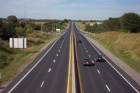 Cabinet approves four laning of Hubli-Hospet Section of NH-63 in Karnataka