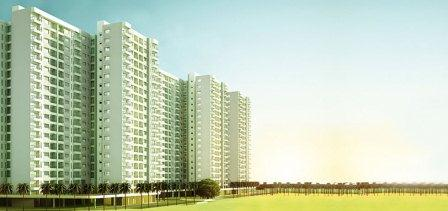 Godrej Properties adds a new project in Bangaluru