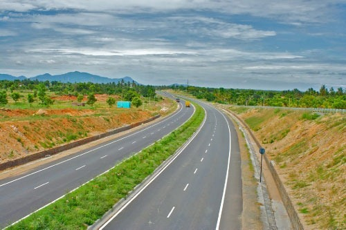 Cabinet approves four laning of Angul-Sambalpur Section of NH-42 (New NH-55) in Odisha