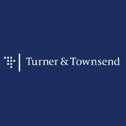 Turner & Townsend relocates two senior leaders to Singapore to boost Asia business