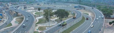 HCC-MMS JV awarded Rs. 2523 crore contract of Mumbai Metro III