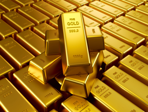 Government Unveils Fourth Tranche of Sovereign Gold Bonds