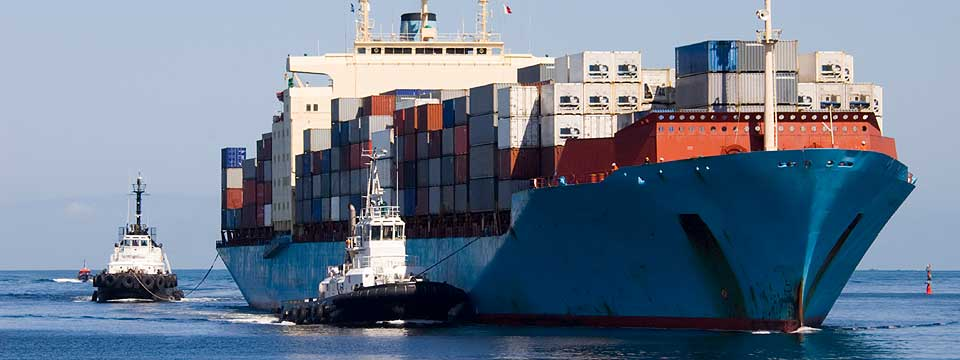 India and US to enhance cooperation in maritime sector