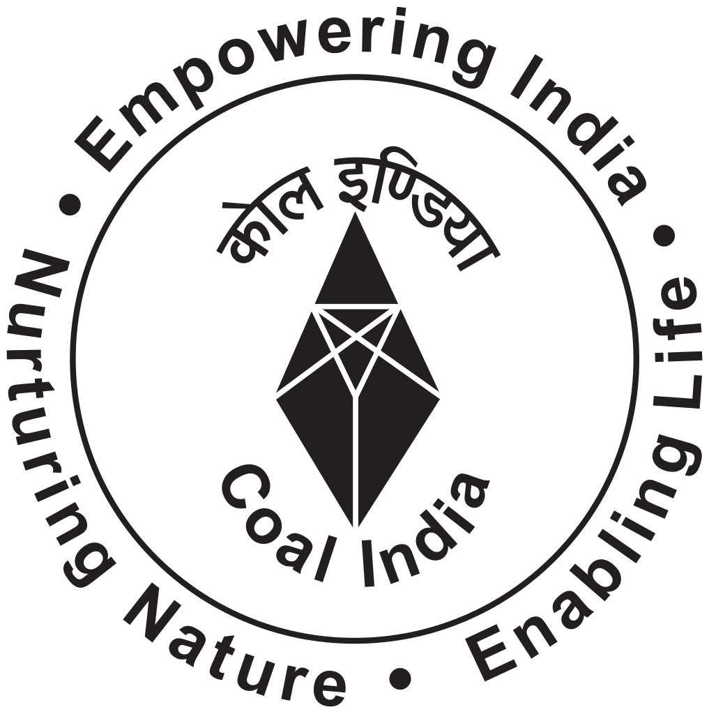 Coal India secures 2.05 mt of coal linkages from sponge iron sector