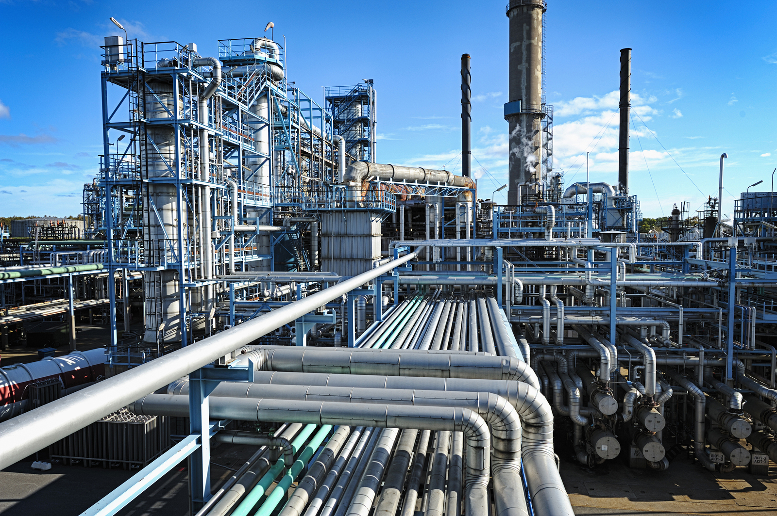 Government set to start talks on merging 13 state oil companies to create behemoth