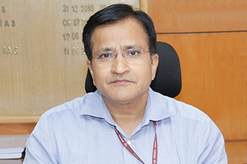 NHAI to bid out 30,000 km highway projects in 3 years: Chairman Raghav Chadra