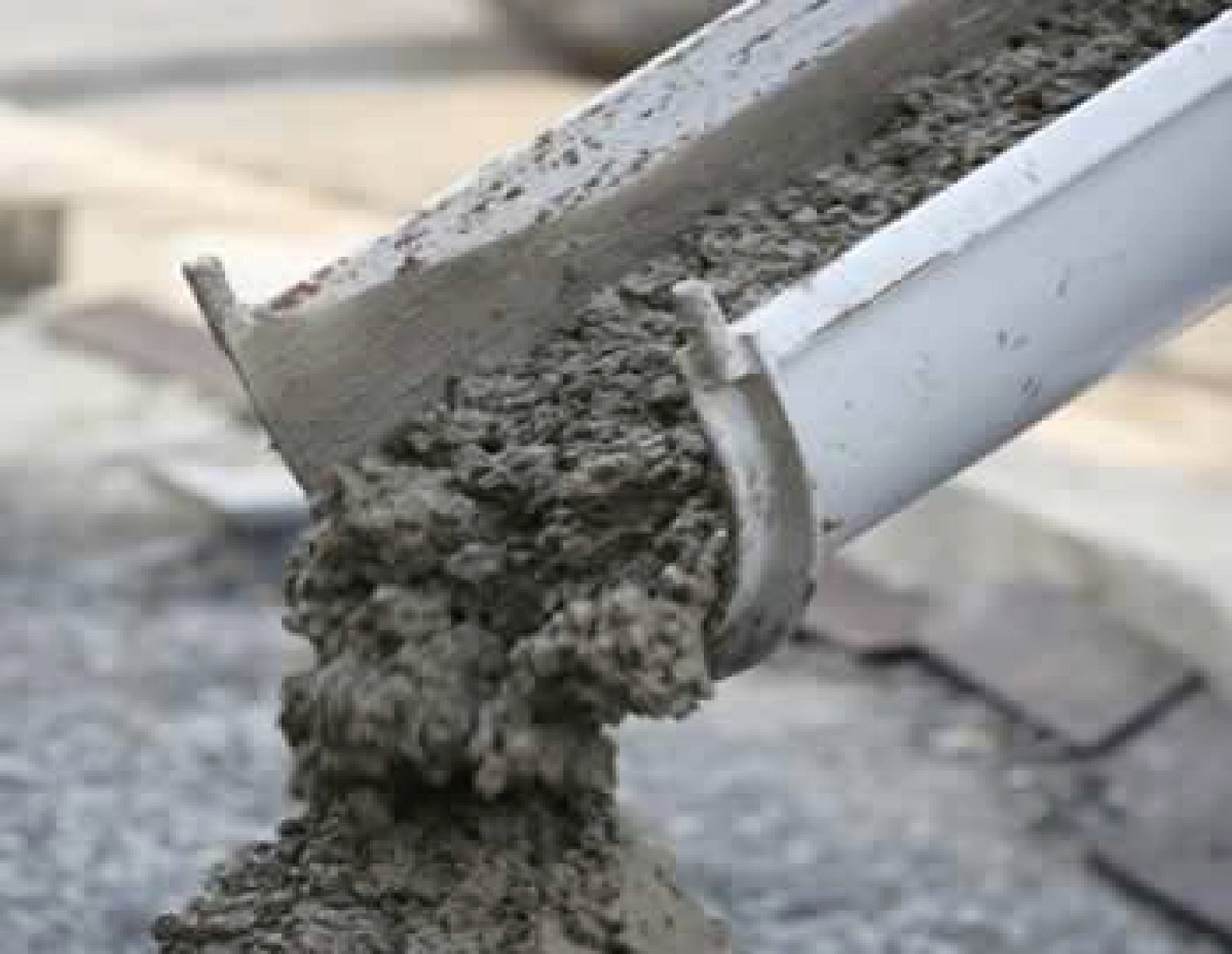 Shree Cement to set up Rs 600 crore cement plant in Jharkhand
