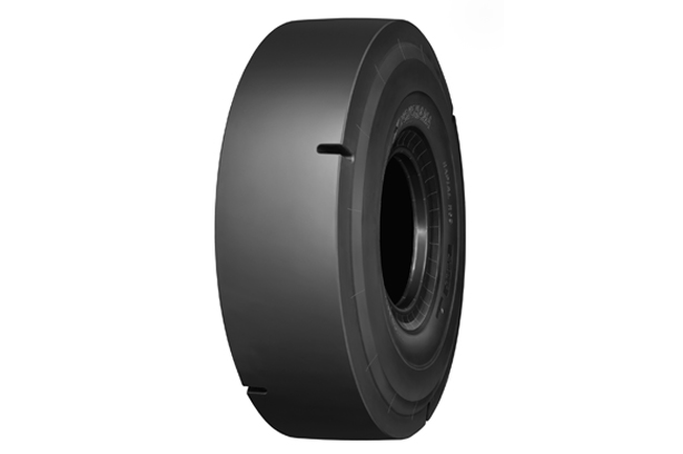 Yokohama Tire Corporation launches R69™ OTR Radial Tire for Loaders