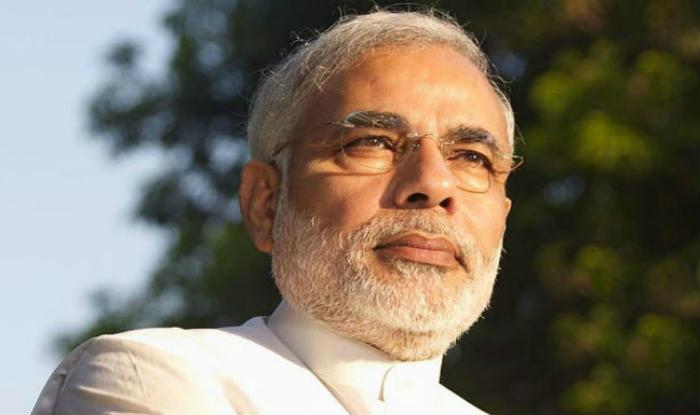 PM Narendra Modi highlights faster rail network expansion