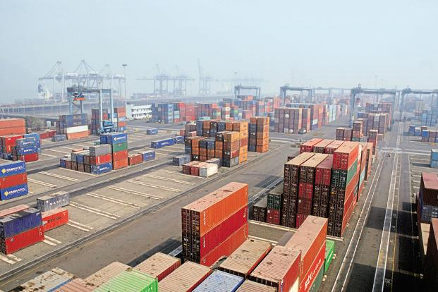 Govt ports set for rate wars with private ports as new rules kick in