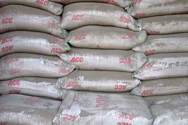 Fundamental picks by Reliance Securities: UltraTech Cement, JK Cement among top bets in cement sector