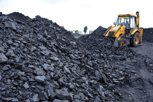 Coal India to spend Rs7,765 crore to increase mining capacity