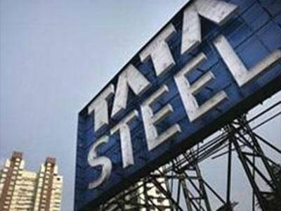 Tata Steel declared global industry leader in steel sector