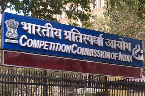 CCI imposes penalties upon cement companies for cartelisation