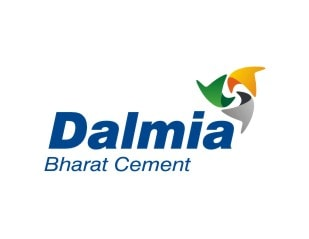 Dalmia launches premium cement brand