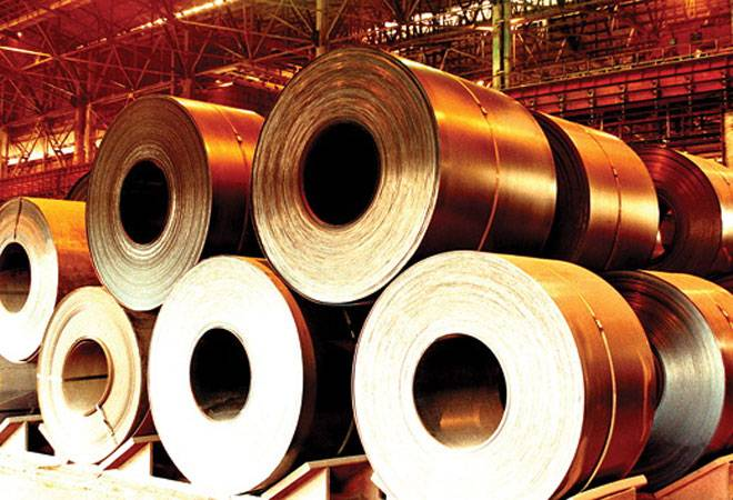 Domestic steel consumption expected to grow 5.3 % to 85.8 mt this fiscal